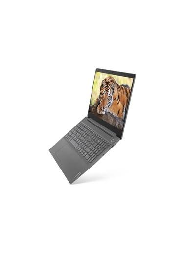 "Lenovo Lenovo IdeaPad 3 81W100S3Tx Amd 3020E 4 GB Ram 128 GB SSD 15.6"" Fullhd Freedos Dizüstü Bilgisayar Renkli"
